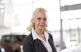 Michaela Goll-Jäger